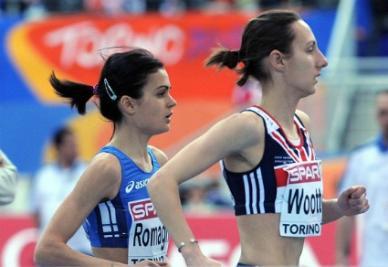 OLIMPIADI LONDRA 2012/ Romagnolo: la mia stagione verso il secondo sogno olimpico (esclusiva)