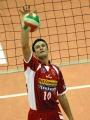 Giacomo Sintini