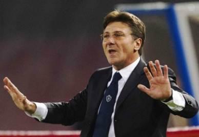 CALCIOMERCATO/ Napoli e Lazio, il futuro di Mazzarri e Reja passa dalla Champions