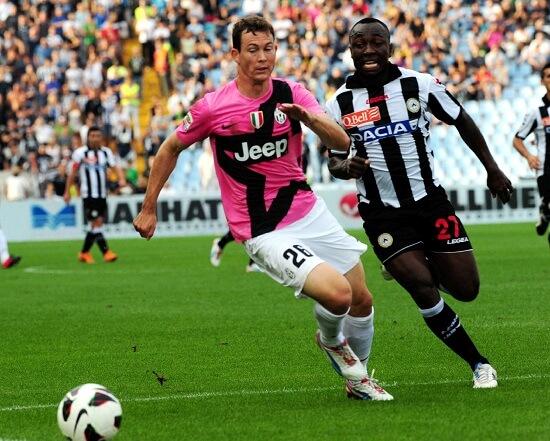 Calciomercato Juventus Miele Ag Fifa Armero Pronto