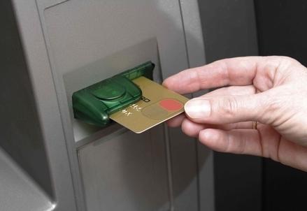 Decreto salva banche