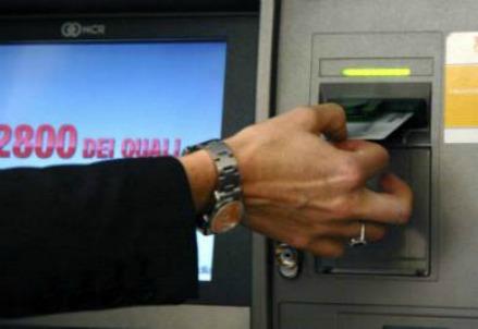 DL Banche Popolari