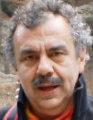 Paolo Bonasoni