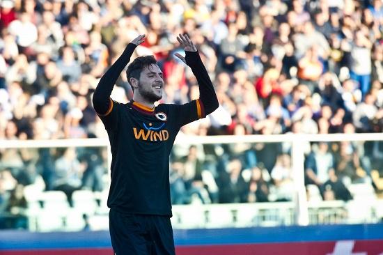 Calciomercato Roma News Valentino Ag Fifa Jedvaj
