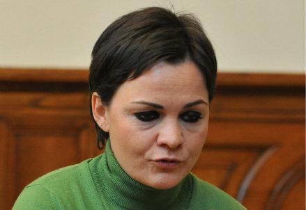 Elena Morè