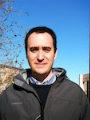 Francesco Strozzi