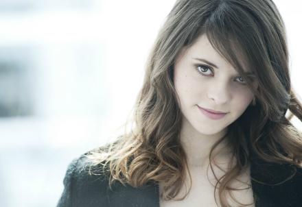Francesca Michielin (Infophoto)