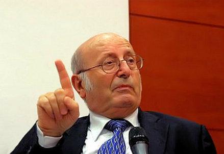 Giovanni Reale