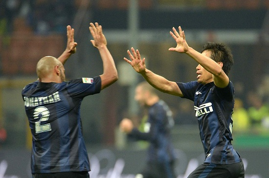 inter eintracht - photo #9