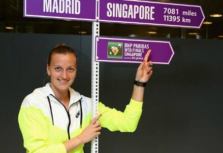 (dall'account ufficiale facebook.com/WTA)