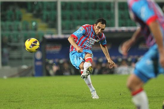 Francesco Lodi (Infophoto)
