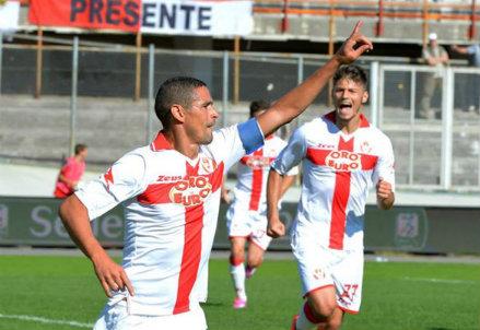 Dall'account facebook.com/A.S.Varese1910