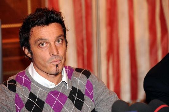 Massimo Oddo (infophoto)