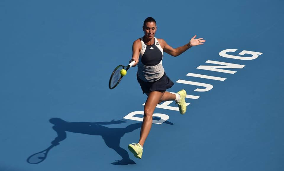 (dall'account ufficiale facebook.com/chinaopentennis)