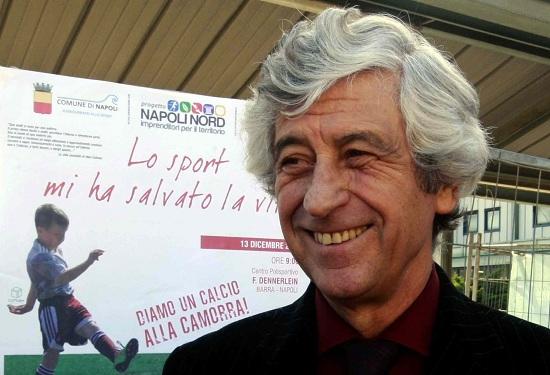 Rivera (infophoto)