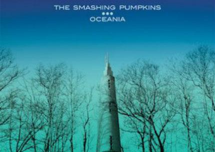 Smashing Pumpikins (Infophoto)
