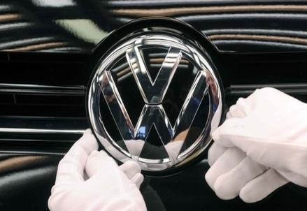 Volkswagen, lo scandalo diesel-gate