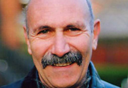 Amir Aczel
