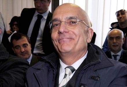Gabriele Albertini (Infophoto)