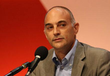Alberto Piatti
