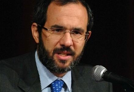Umberto Ambrosoli (Infophoto)