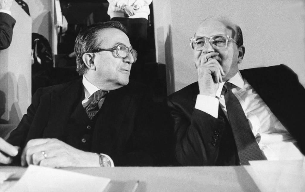 Umberto Napolitano - Ora Il Disco Va / Irlanda