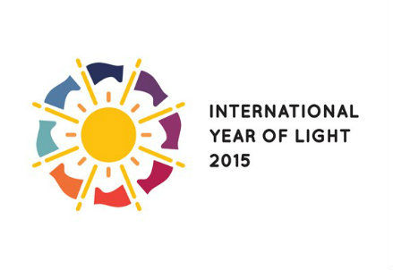 L'Anno della Luce 2015 (IYL 2015)
