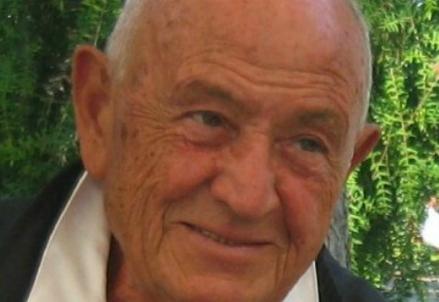 Antonio Caldoro