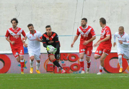 varese modena diretta streaming canale - photo#3