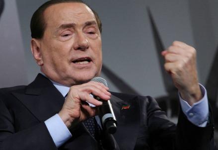 POST RUBY/ Sansonetti: giudici, Repubblica e Lega Nord i veri sconfitti