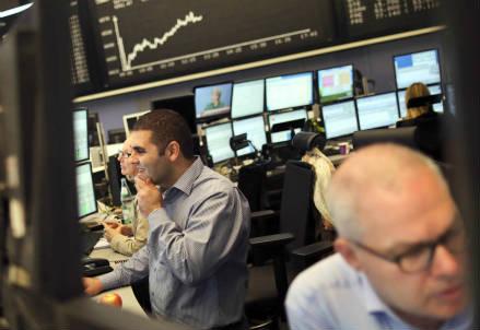 Il gestore di Borsa cerca nuove bussole
