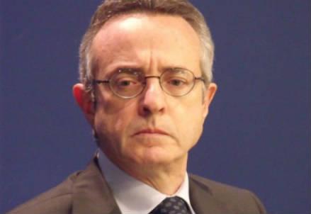 Mario Catania