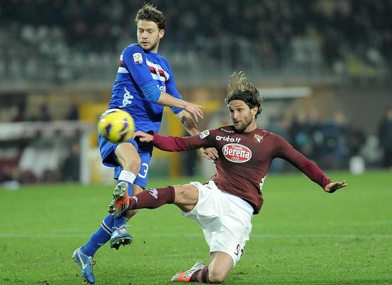 Rolando Bianchi (Infophoto)