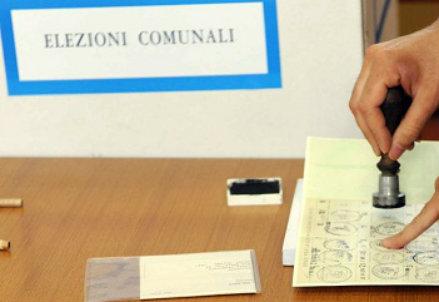 Ci avviciniamo alle elezioni (Infophoto)