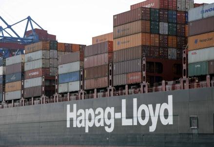 A maggio crescono le esportazioni