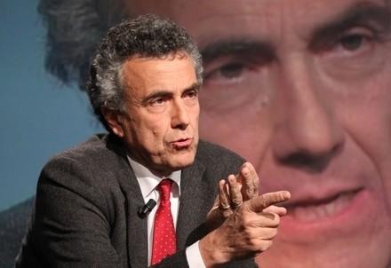L'agenzia è nata su proposta dell'ex ministro Barca (Infophoto)