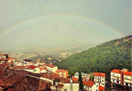 Foto di Paolo Massobrio