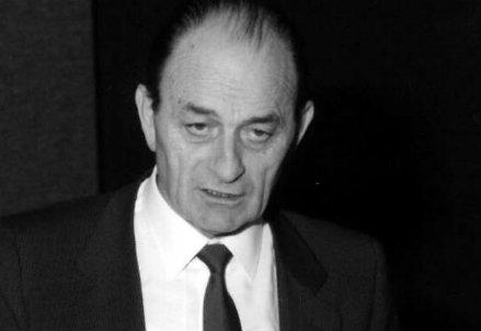 Franco Nicolazzi