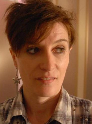Francesca Micheli