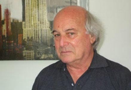 Roberto Galanti