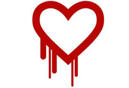 Il bug Heartbleed