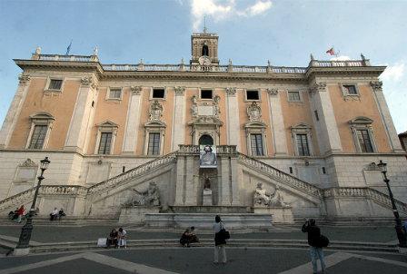 Elezioni Roma 2013: exit polls, risultati e notizie delle comunali (Sindaco)