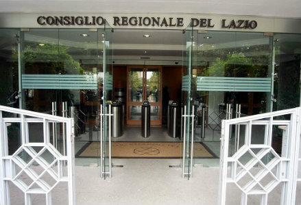 ELEZIONI LAZIO 2013 - Risultati ed eletti