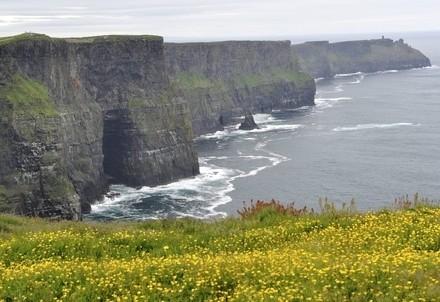 Irlanda (Infophoto)