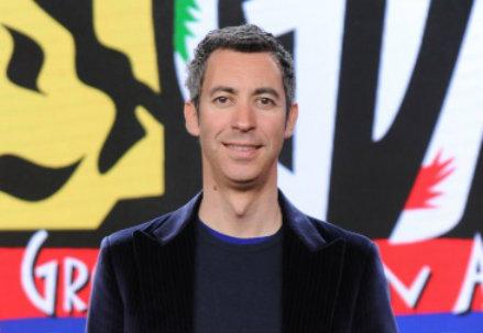 Paolo Kessisoglu