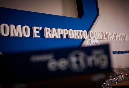 Infophoto