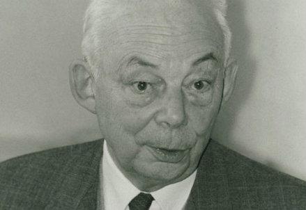 Francois Michelin