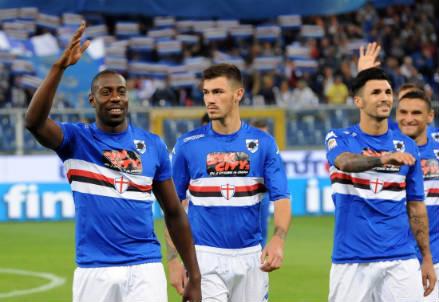Okaka e Romagnoli, due ex della partita (Infophoto)