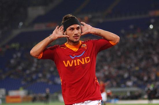 Osvaldo (infophoto)