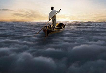 PINK FLOYD/ Video: 'The endless river': Nick Mason racconta in esclusiva il nuovo disco